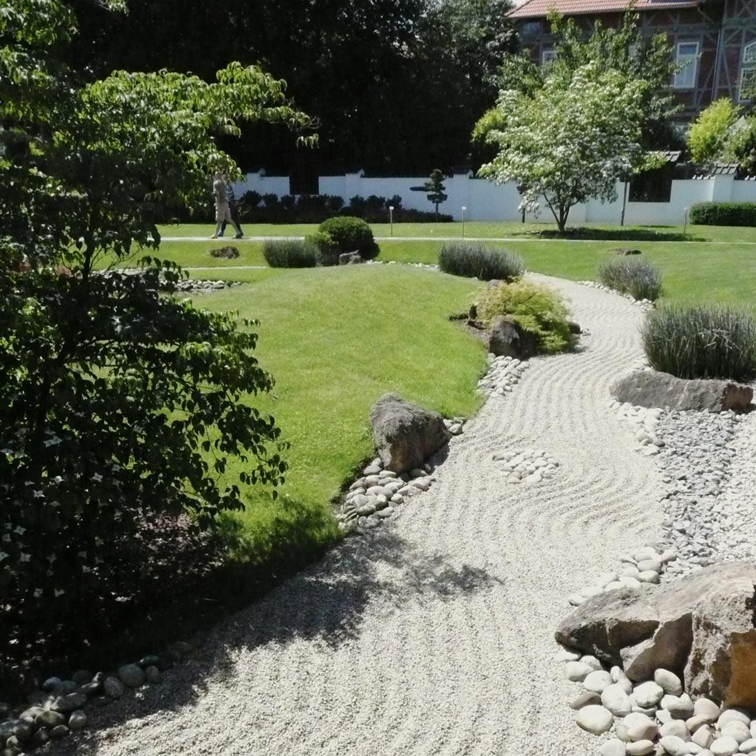 Gartenplanung_rastede