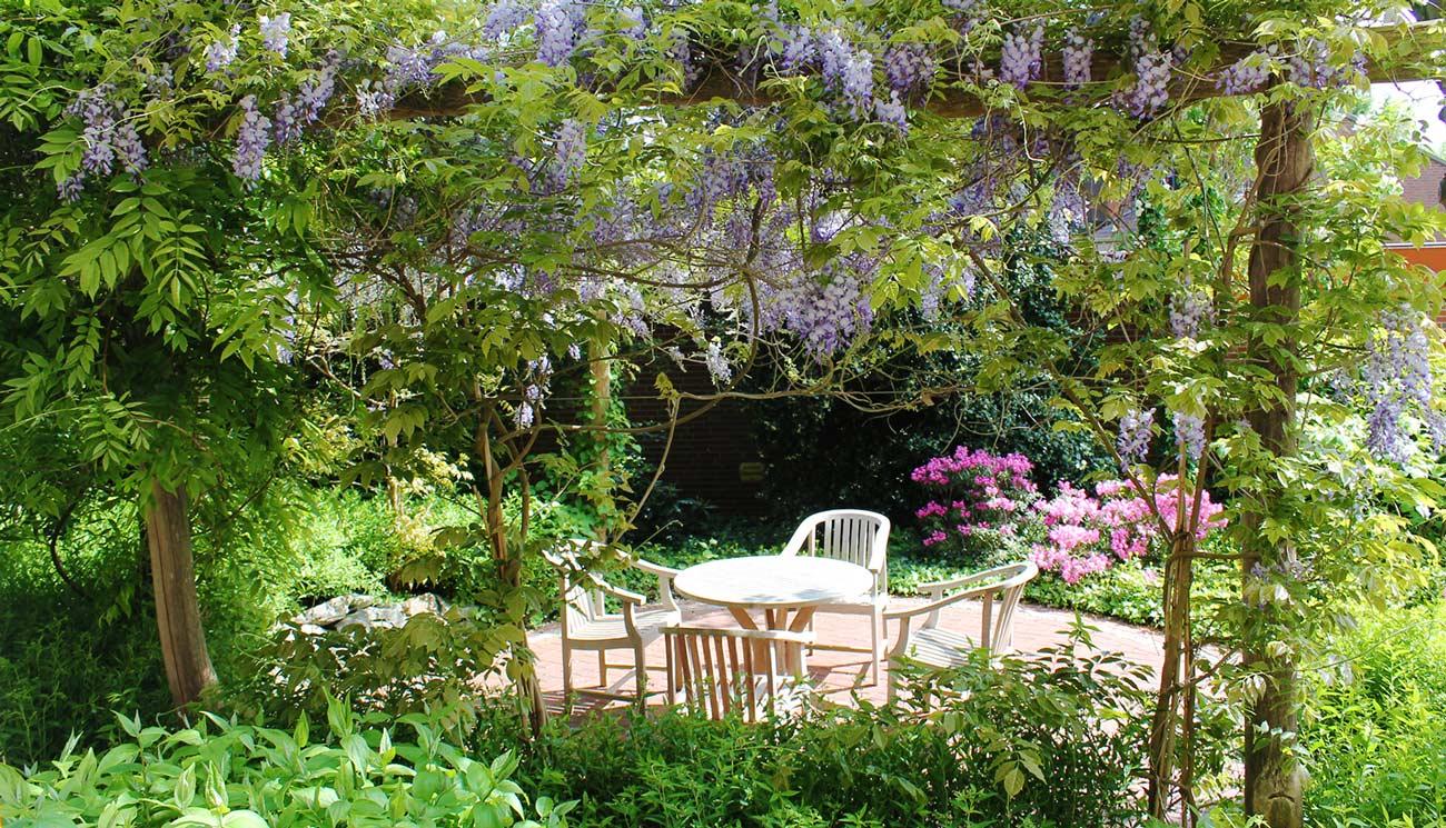 Gartengestaltung_Christiane_Reck